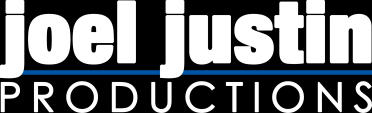 Joel Justin Productions